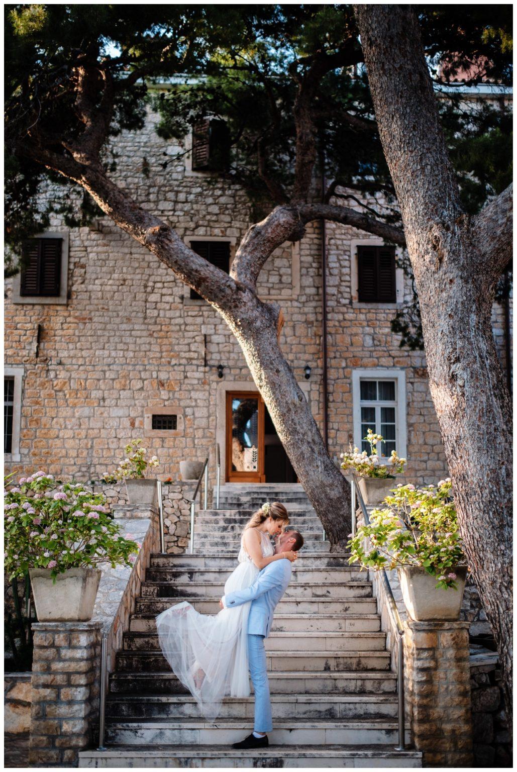 hochzeit brac inse boho heiraten kroatien hochzeitsplaner 50 - Glam Boho Hochzeit auf der Insel Brač