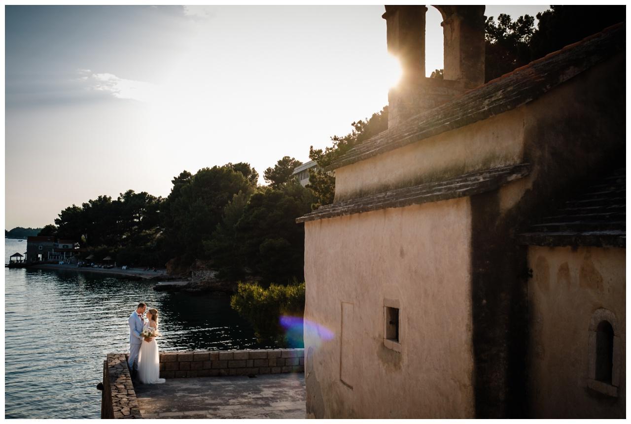 hochzeit brac inse boho heiraten kroatien hochzeitsplaner 51 - Glam Boho Hochzeit auf der Insel Brač