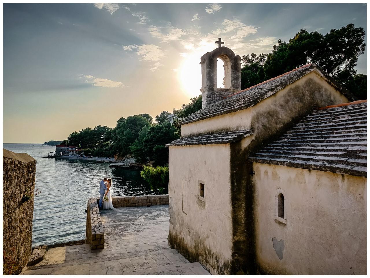 hochzeit brac inse boho heiraten kroatien hochzeitsplaner 52 - Glam Boho Hochzeit auf der Insel Brač