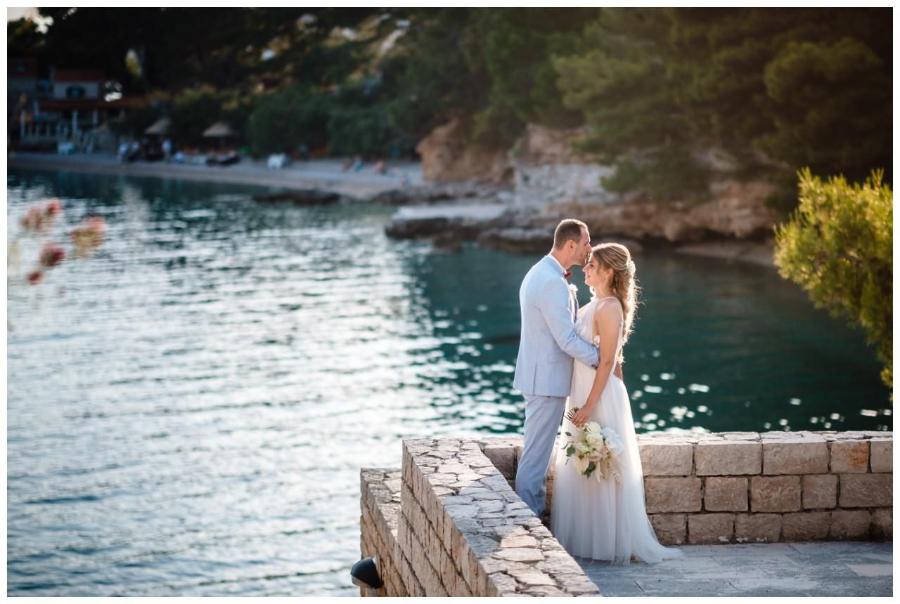 hochzeit brac inse boho heiraten kroatien hochzeitsplaner 53 - Glam Boho Hochzeit auf der Insel Brač