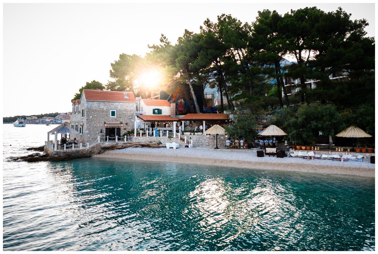 hochzeit brac inse boho heiraten kroatien hochzeitsplaner 55 - Glam Boho Hochzeit auf der Insel Brač