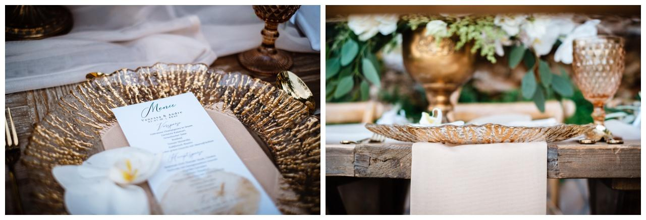 hochzeit brac inse boho heiraten kroatien hochzeitsplaner 59 - Glam Boho Hochzeit auf der Insel Brač