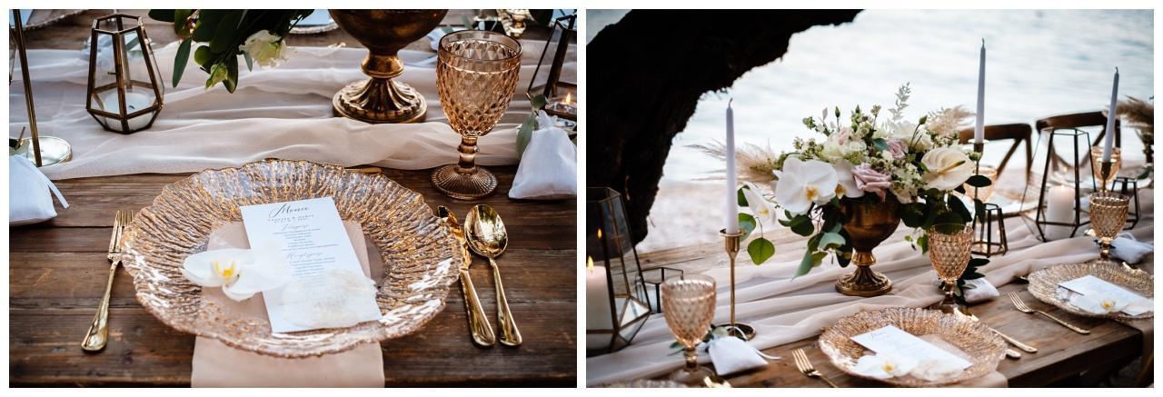 hochzeit brac inse boho heiraten kroatien hochzeitsplaner 65 - Glam Boho Hochzeit auf der Insel Brač