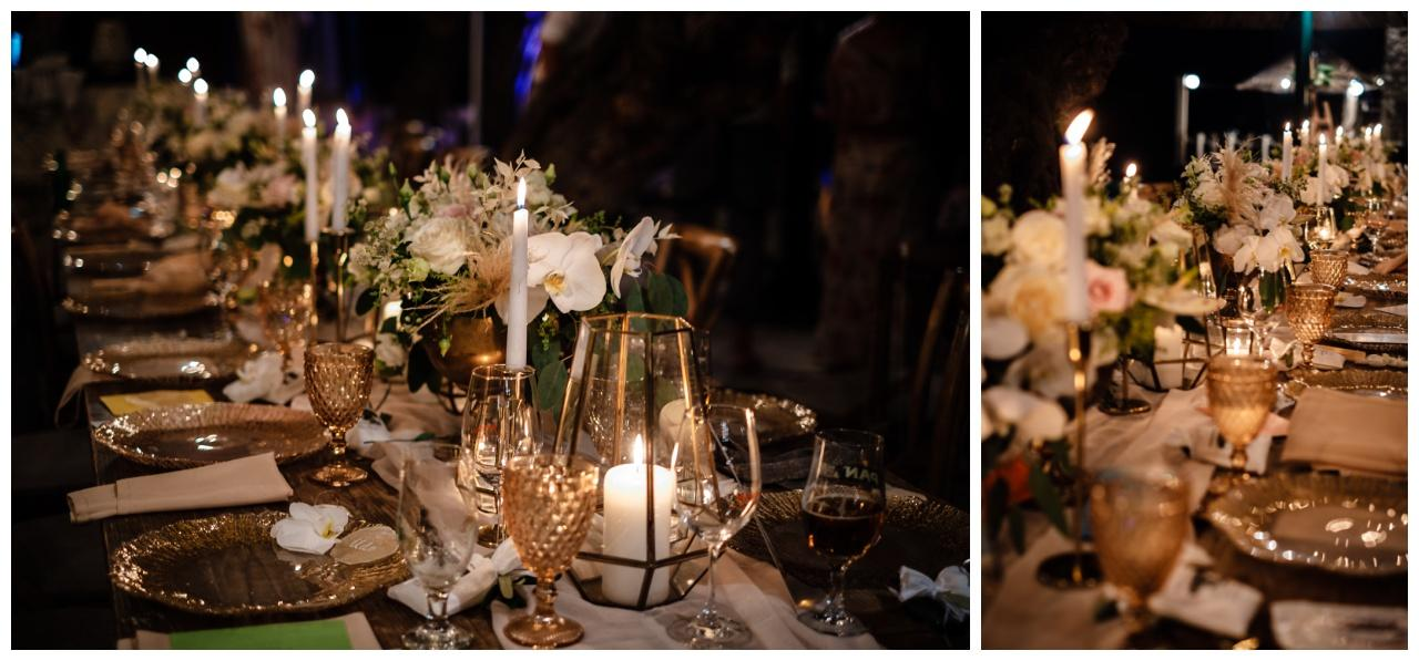 hochzeit brac inse boho heiraten kroatien hochzeitsplaner 66 - Glam Boho Hochzeit auf der Insel Brač