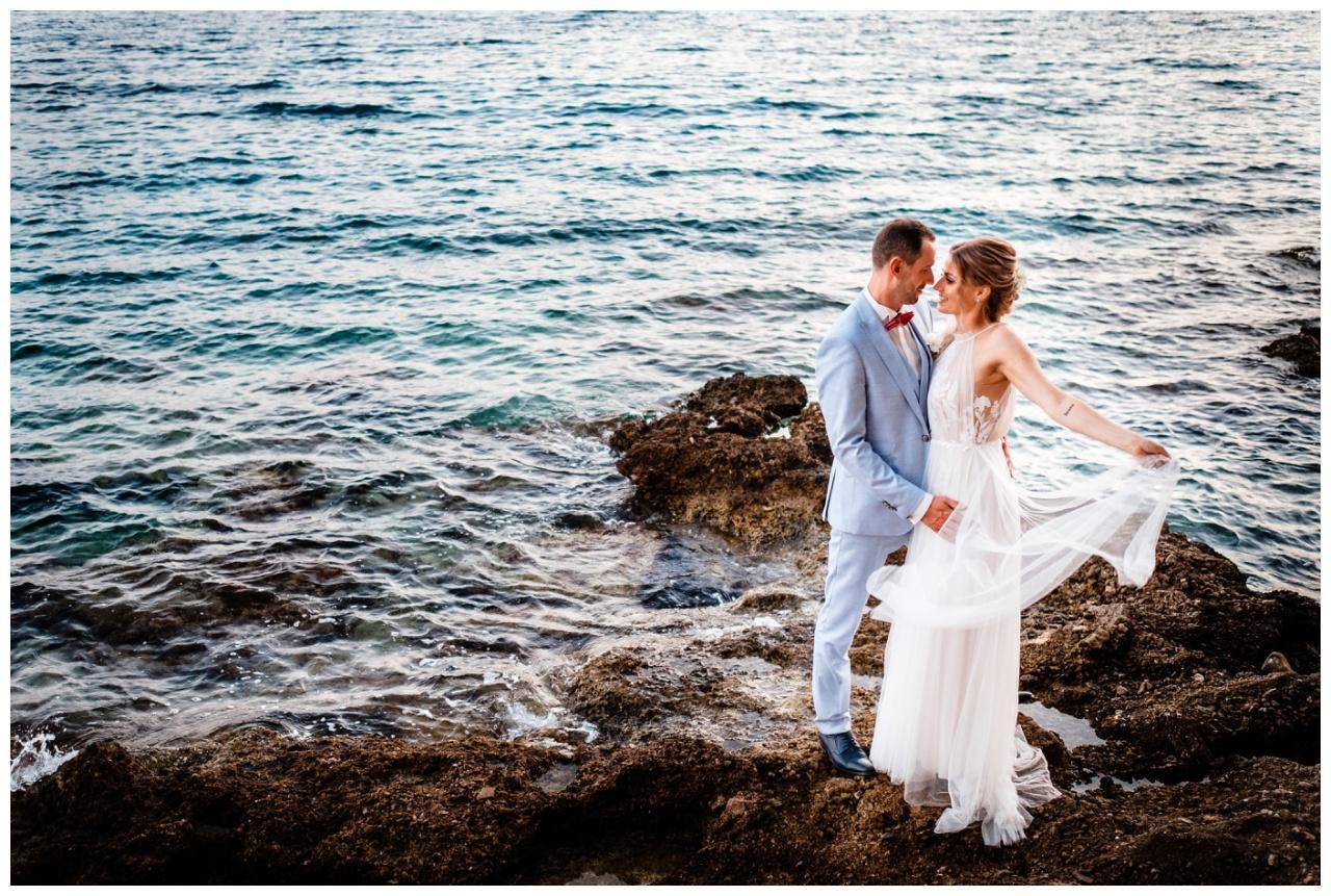 hochzeit brac inse boho heiraten kroatien hochzeitsplaner 68 - Glam Boho Hochzeit auf der Insel Brač