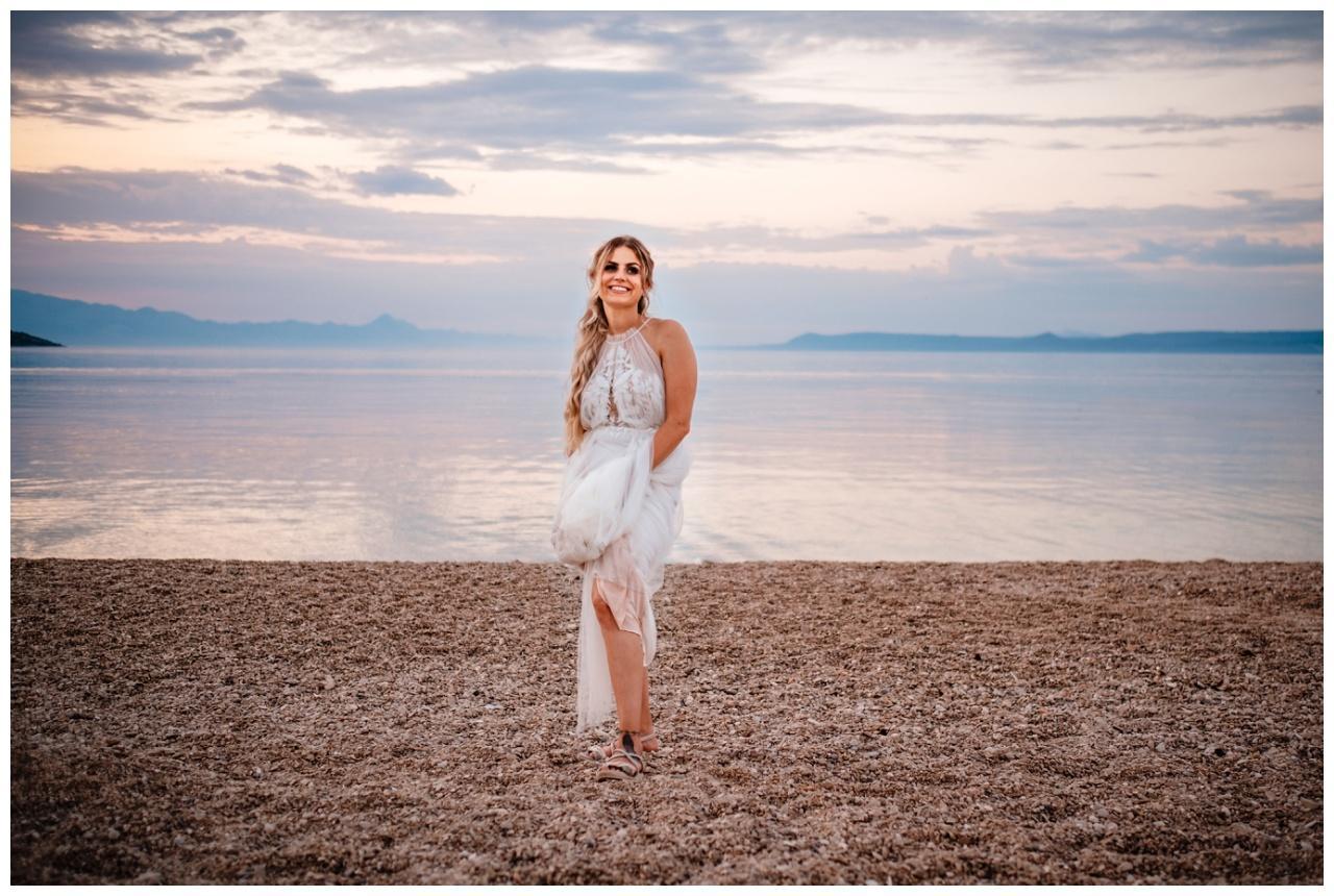 hochzeit brac inse boho heiraten kroatien hochzeitsplaner 72 - Glam Boho Hochzeit auf der Insel Brač