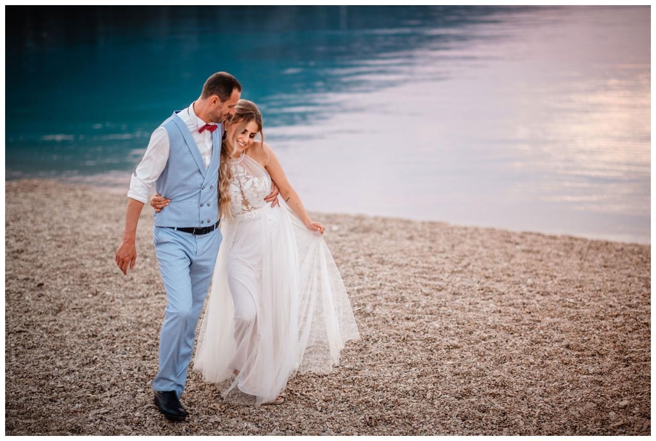hochzeit brac inse boho heiraten kroatien hochzeitsplaner 73 - Glam Boho Hochzeit auf der Insel Brač