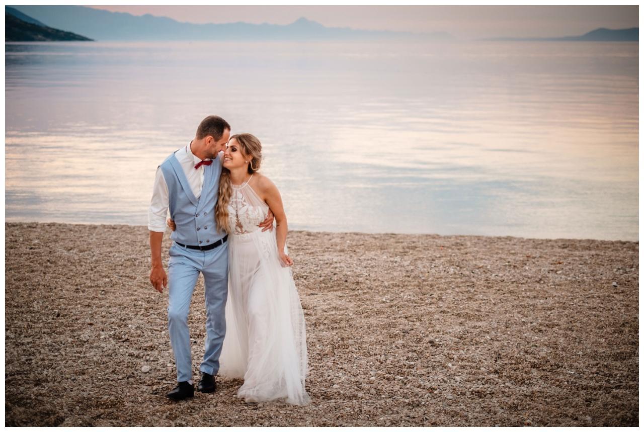 hochzeit brac inse boho heiraten kroatien hochzeitsplaner 74 - Glam Boho Hochzeit auf der Insel Brač