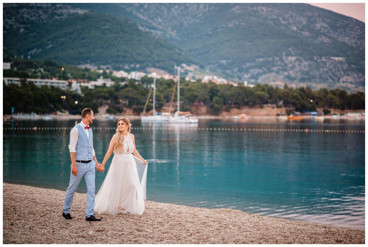 hochzeit brac inse boho heiraten kroatien hochzeitsplaner 75 - Glam Boho Hochzeit auf der Insel Brač
