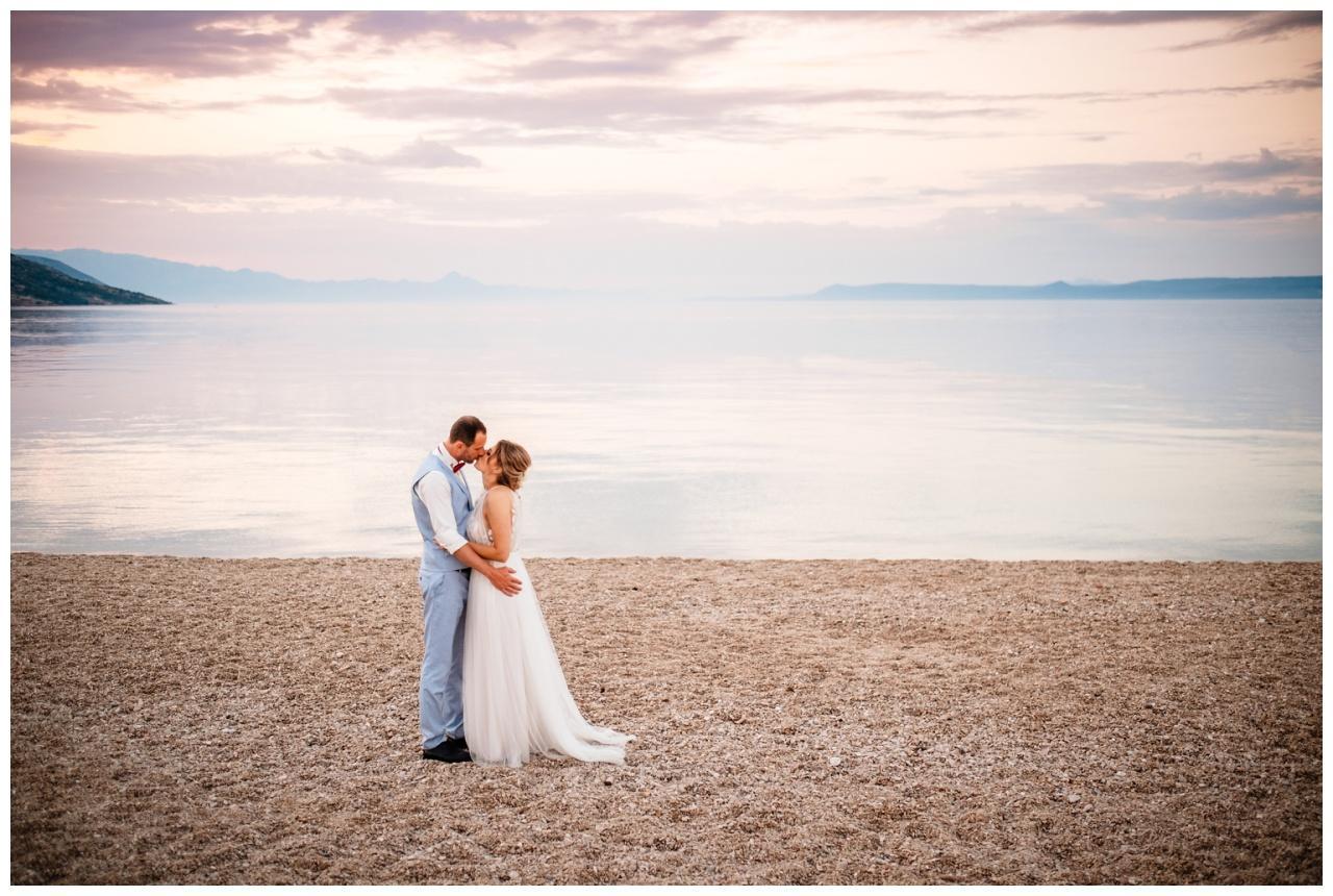 hochzeit brac inse boho heiraten kroatien hochzeitsplaner 76 - Glam Boho Hochzeit auf der Insel Brač