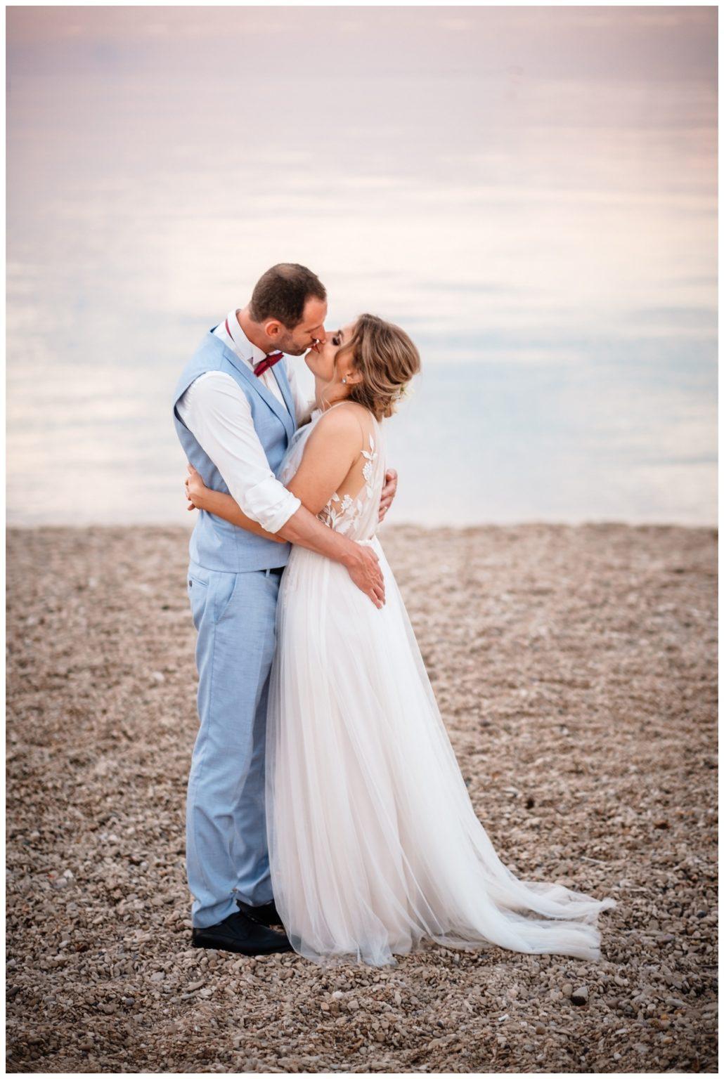 hochzeit brac inse boho heiraten kroatien hochzeitsplaner 77 - Glam Boho Hochzeit auf der Insel Brač