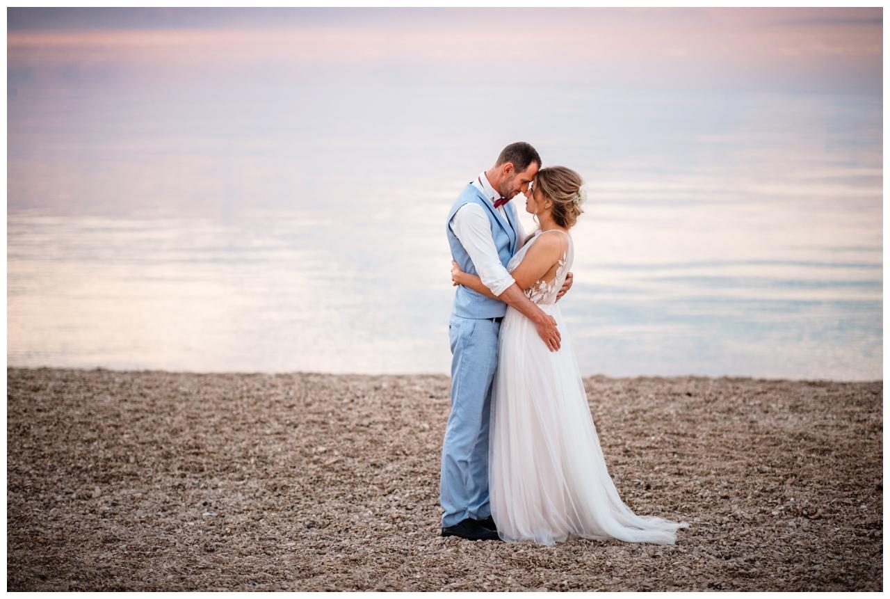 hochzeit brac inse boho heiraten kroatien hochzeitsplaner 78 - Glam Boho Hochzeit auf der Insel Brač