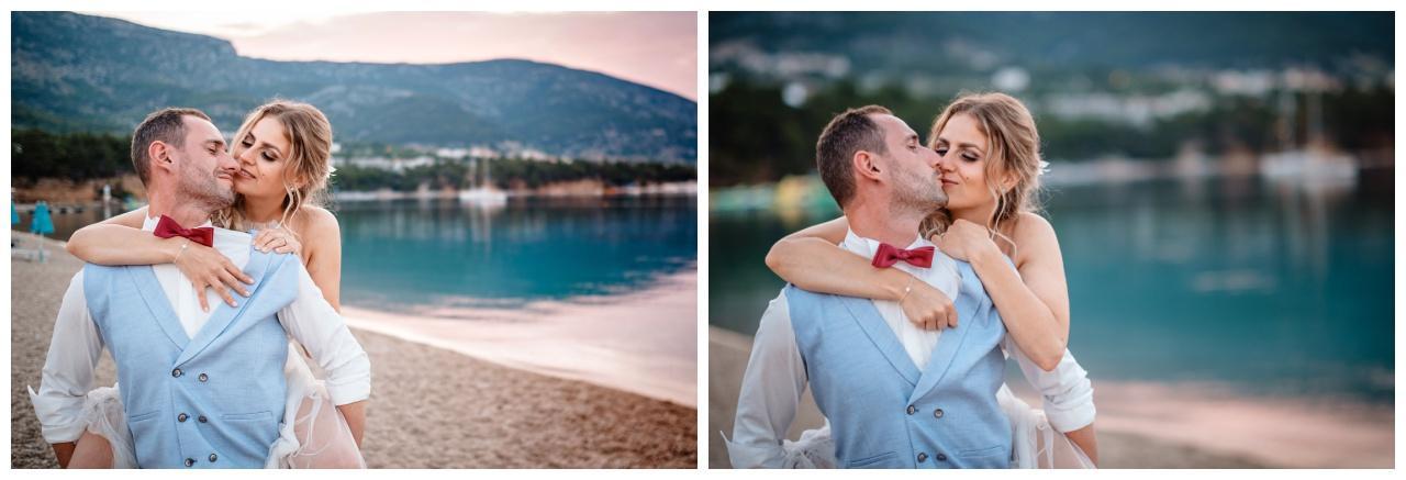 hochzeit brac inse boho heiraten kroatien hochzeitsplaner 79 - Glam Boho Hochzeit auf der Insel Brač