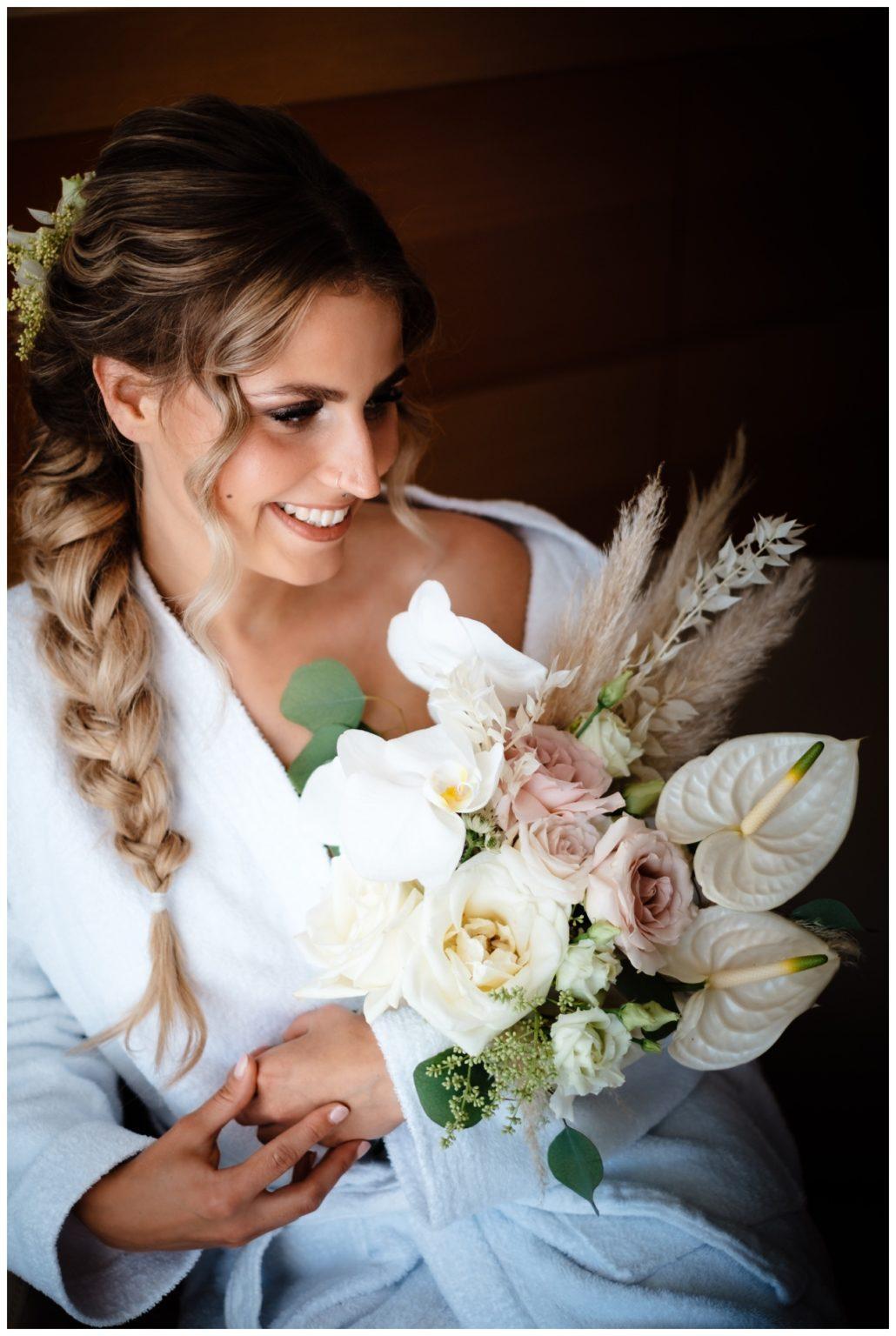 hochzeit brac inse boho heiraten kroatien hochzeitsplaner 8 - Glam Boho Hochzeit auf der Insel Brač