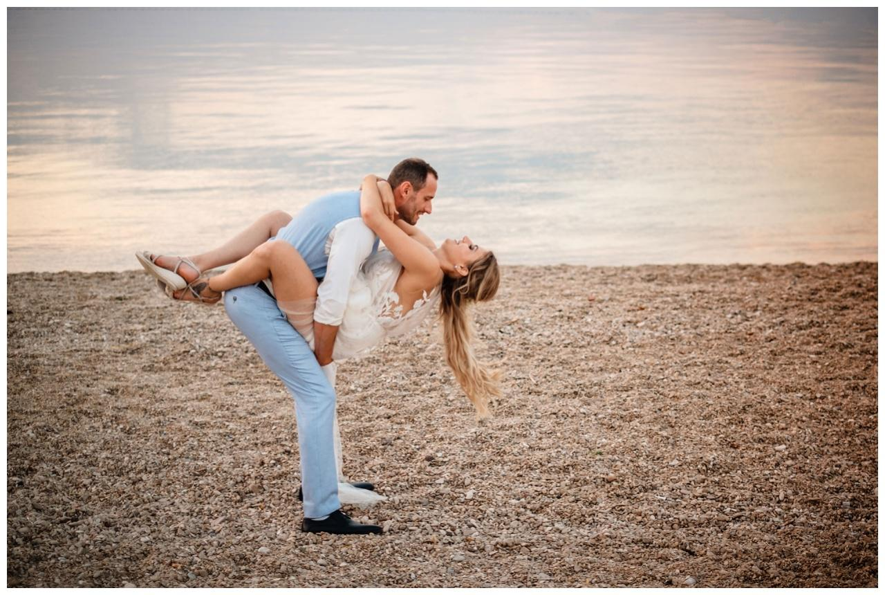 hochzeit brac inse boho heiraten kroatien hochzeitsplaner 80 - Glam Boho Hochzeit auf der Insel Brač