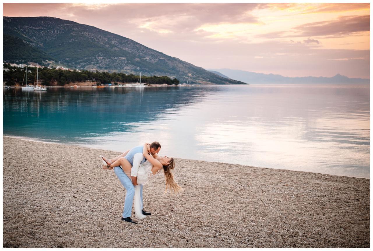 hochzeit brac inse boho heiraten kroatien hochzeitsplaner 81 - Glam Boho Hochzeit auf der Insel Brač