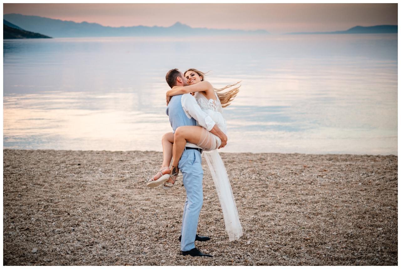 hochzeit brac inse boho heiraten kroatien hochzeitsplaner 82 - Glam Boho Hochzeit auf der Insel Brač