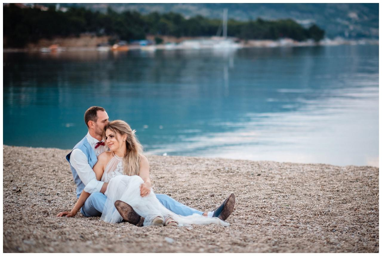 hochzeit brac inse boho heiraten kroatien hochzeitsplaner 84 - Glam Boho Hochzeit auf der Insel Brač