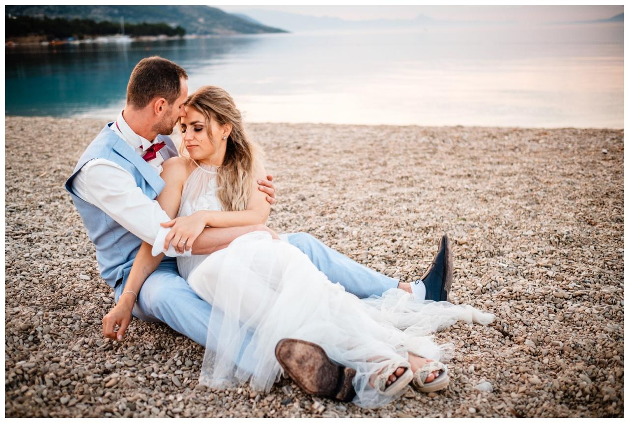 hochzeit brac inse boho heiraten kroatien hochzeitsplaner 86 - Glam Boho Hochzeit auf der Insel Brač