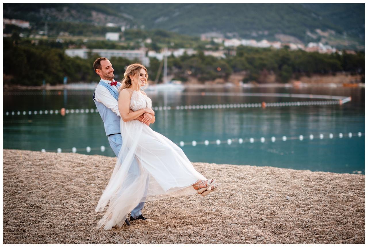 hochzeit brac inse boho heiraten kroatien hochzeitsplaner 87 - Glam Boho Hochzeit auf der Insel Brač