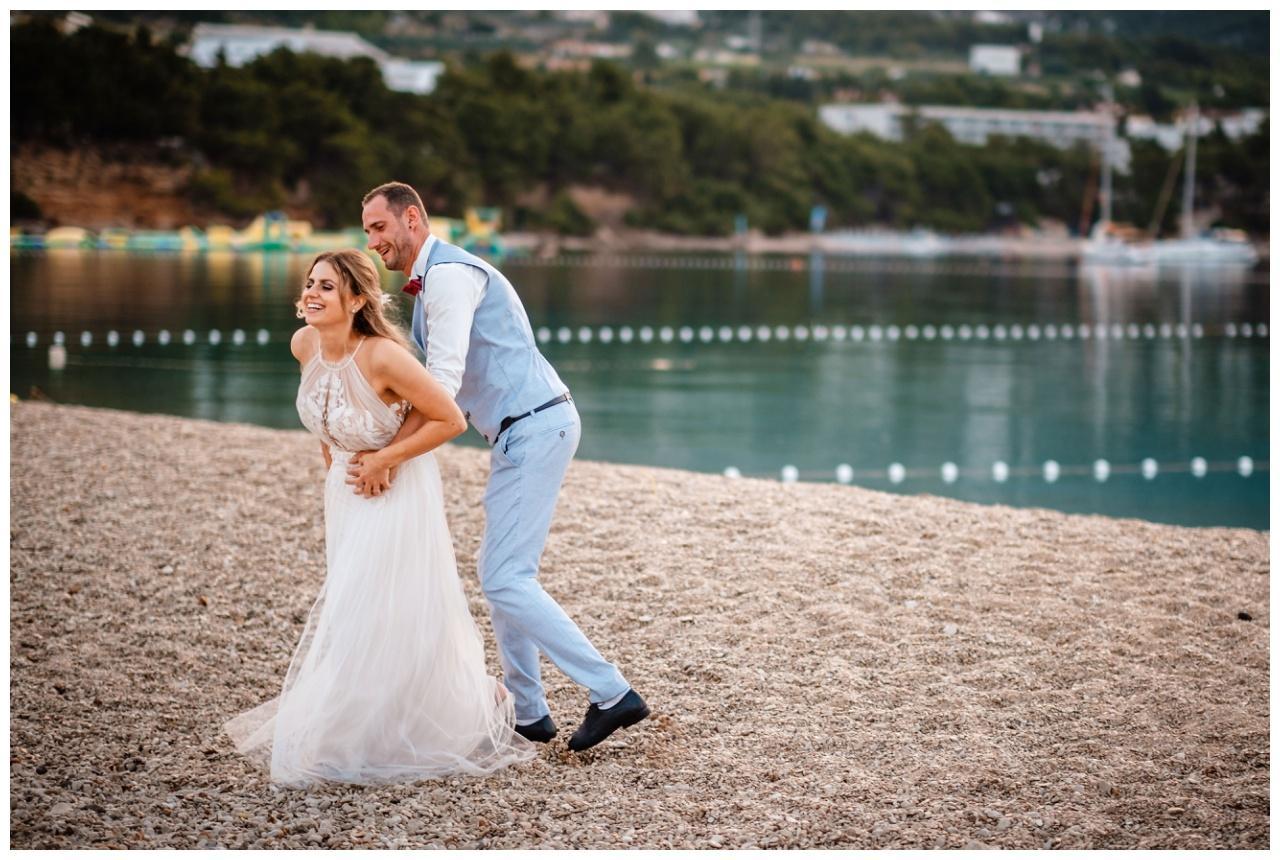hochzeit brac inse boho heiraten kroatien hochzeitsplaner 88 - Glam Boho Hochzeit auf der Insel Brač