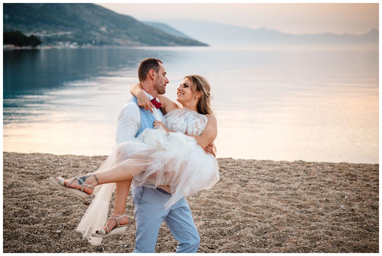 hochzeit brac inse boho heiraten kroatien hochzeitsplaner 92 - Glam Boho Hochzeit auf der Insel Brač