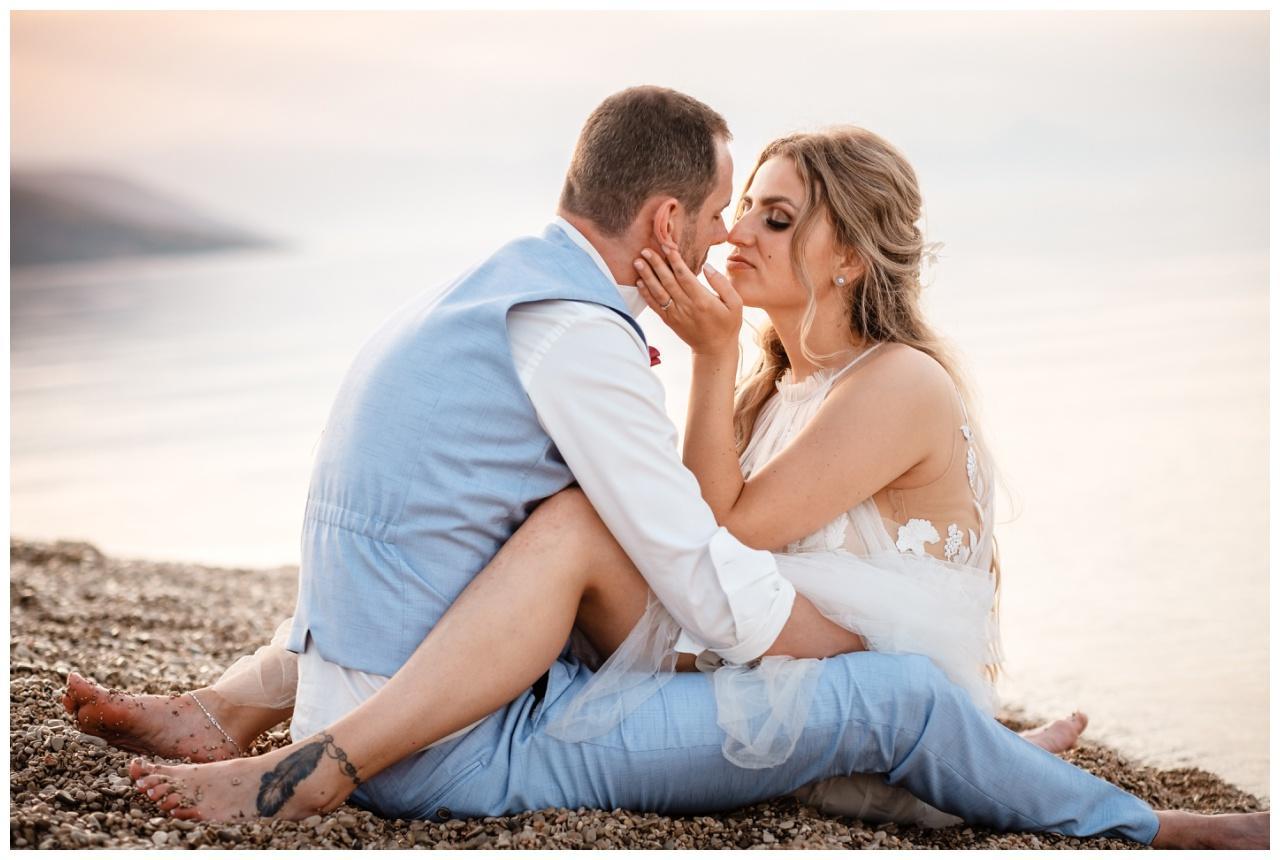 hochzeit brac inse boho heiraten kroatien hochzeitsplaner 93 - Glam Boho Hochzeit auf der Insel Brač