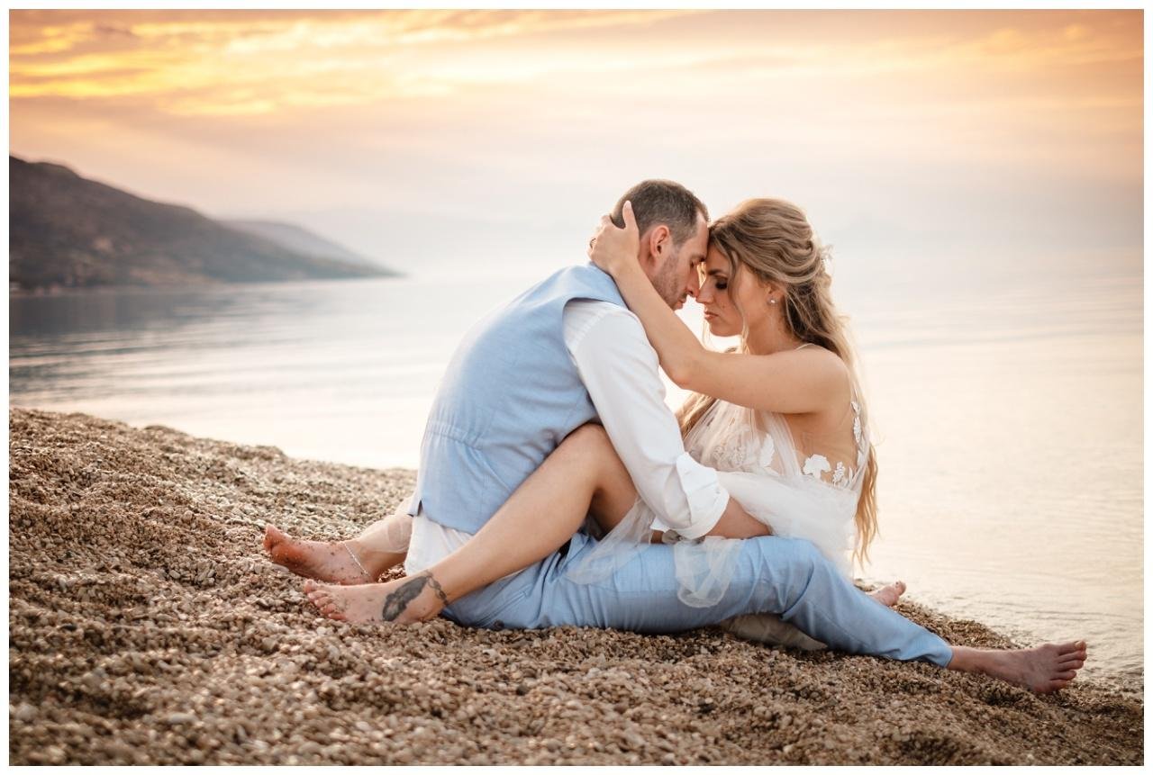 hochzeit brac inse boho heiraten kroatien hochzeitsplaner 95 - Glam Boho Hochzeit auf der Insel Brač