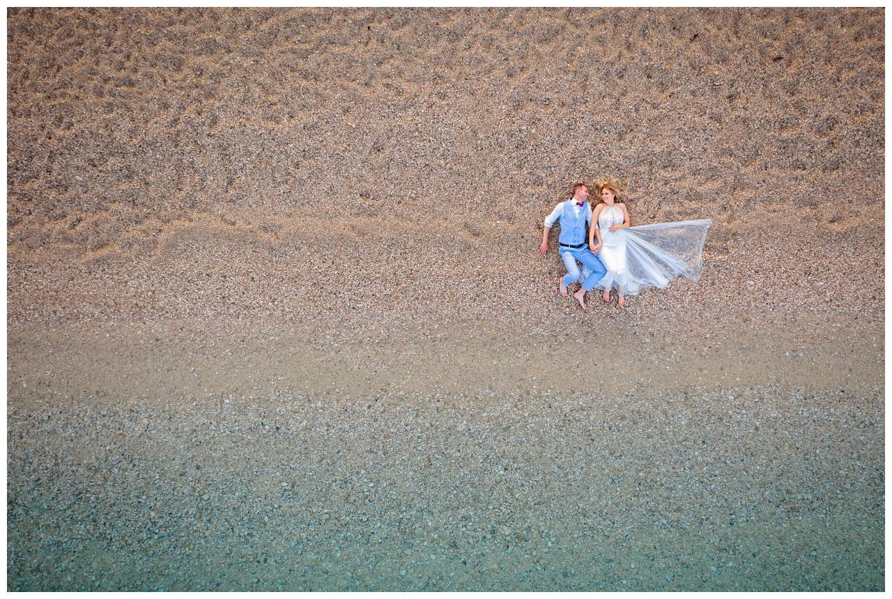 hochzeit brac inse boho heiraten kroatien hochzeitsplaner 96 - Glam Boho Hochzeit auf der Insel Brač