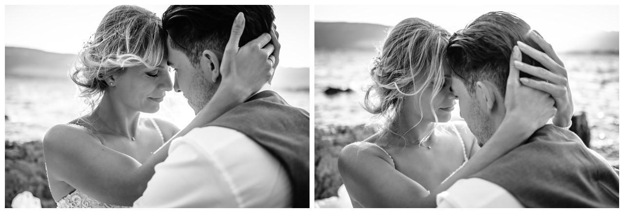 hochzeit kroatien hochzeitsplaner heiraten hochzeitsplanung 1 - Hochzeit in Split