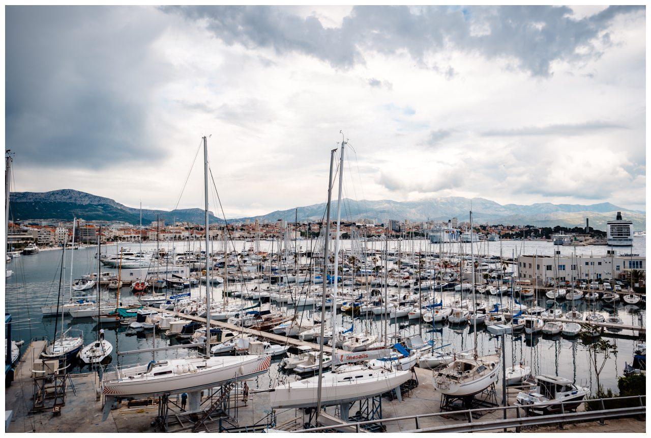 hochzeit kroatien hochzeitsplaner heiraten hochzeitsplanung 10 - Hochzeit in Split