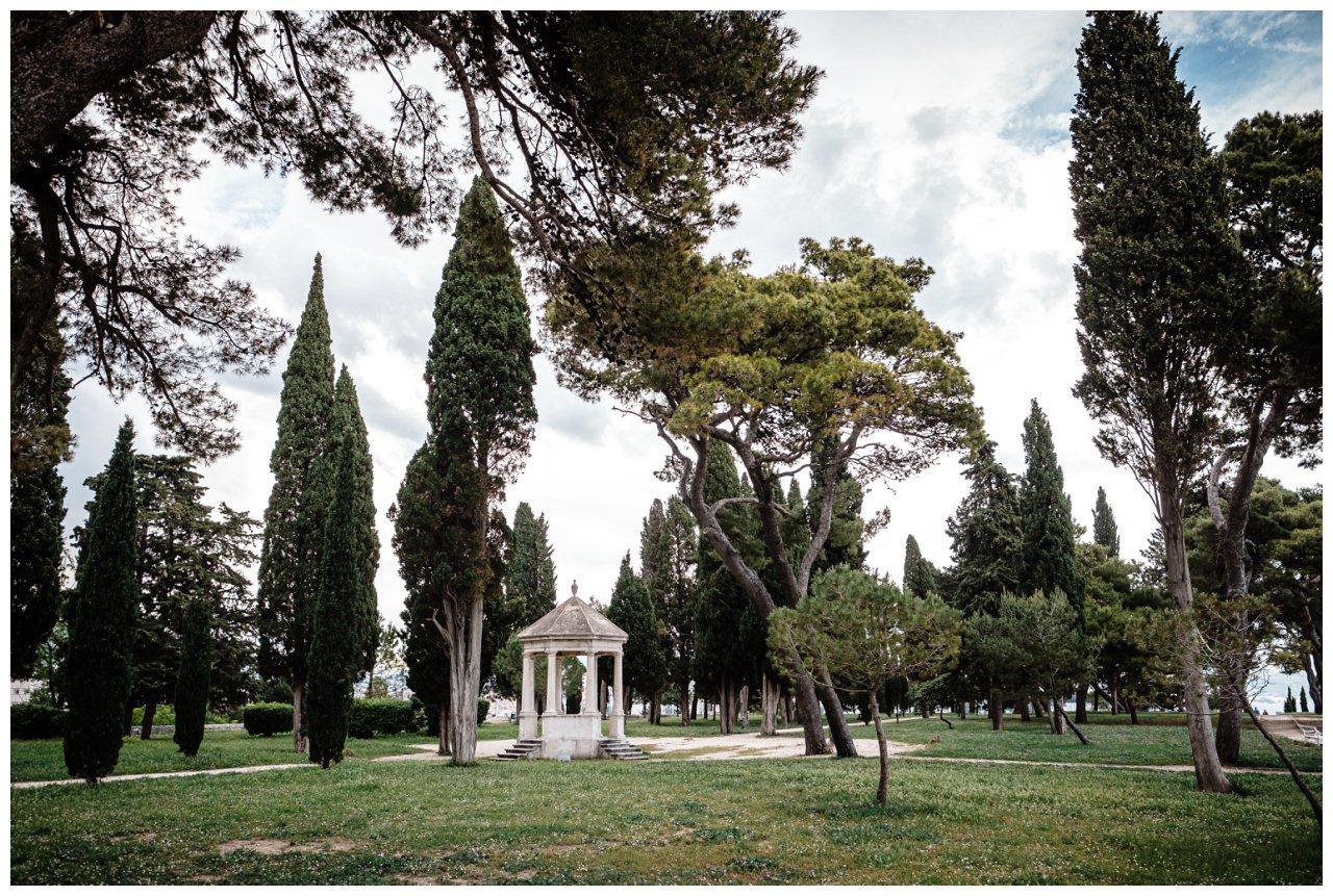 hochzeit kroatien hochzeitsplaner heiraten hochzeitsplanung 12 - Hochzeit in Split