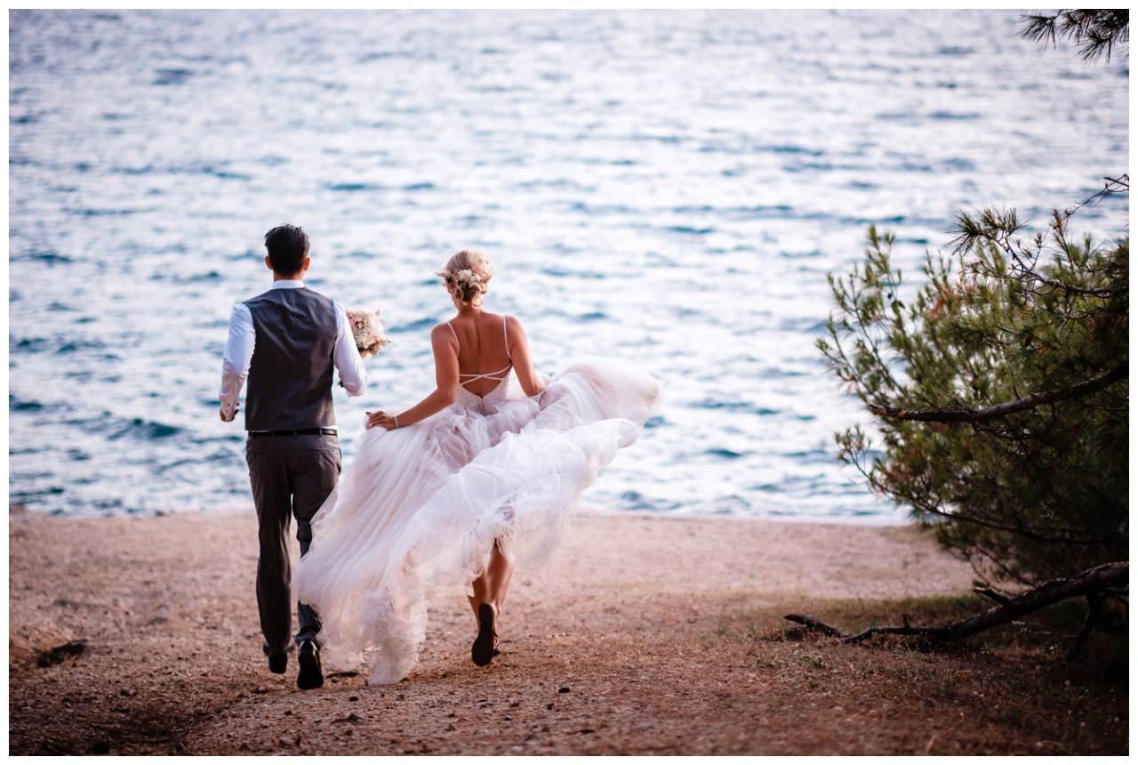 hochzeit kroatien hochzeitsplaner heiraten hochzeitsplanung 14 - Hochzeit in Split