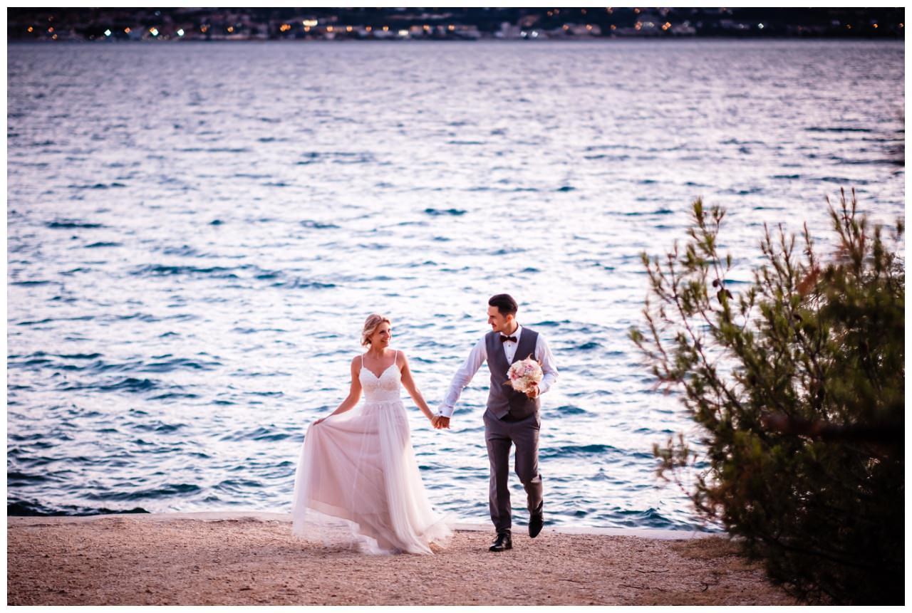 hochzeit kroatien hochzeitsplaner heiraten hochzeitsplanung 15 - Hochzeit in Split