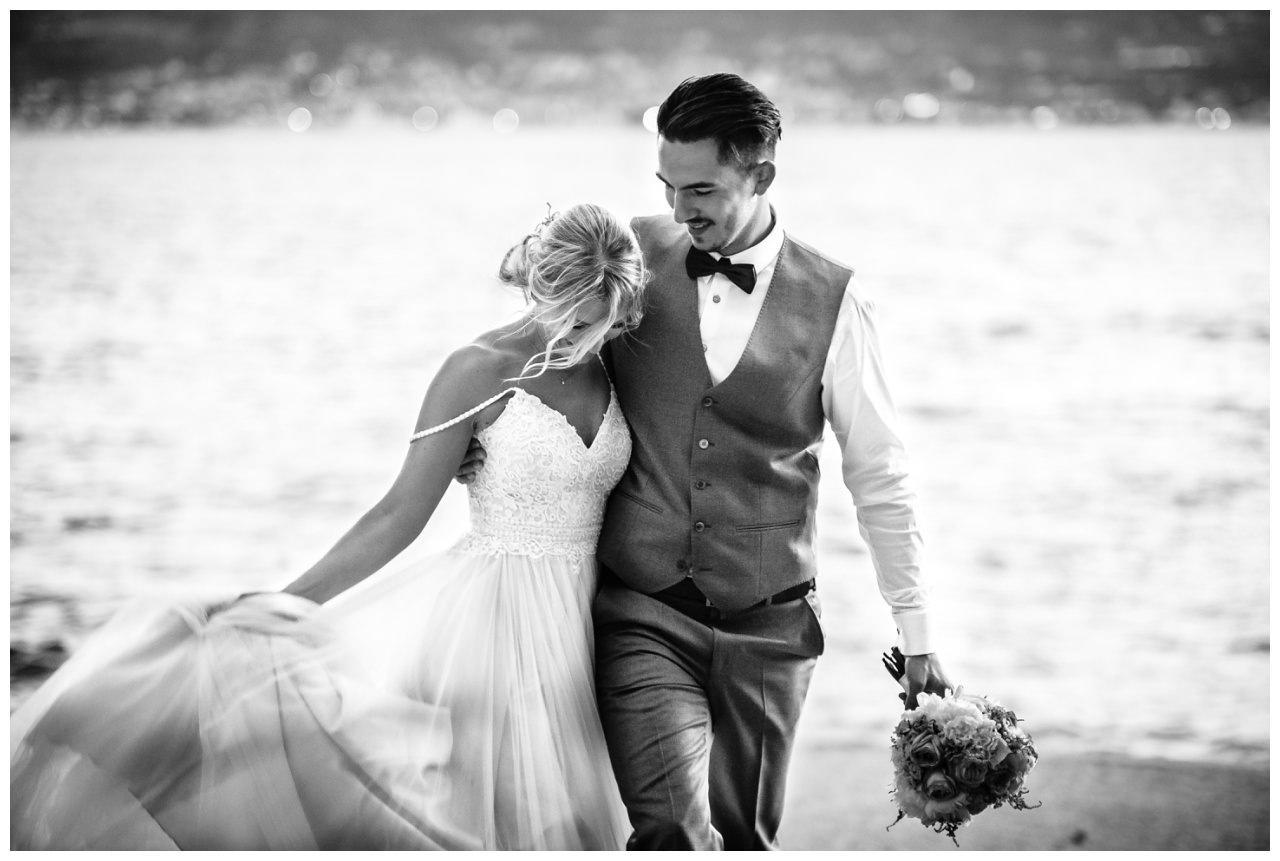 hochzeit kroatien hochzeitsplaner heiraten hochzeitsplanung 16 - Hochzeit in Split