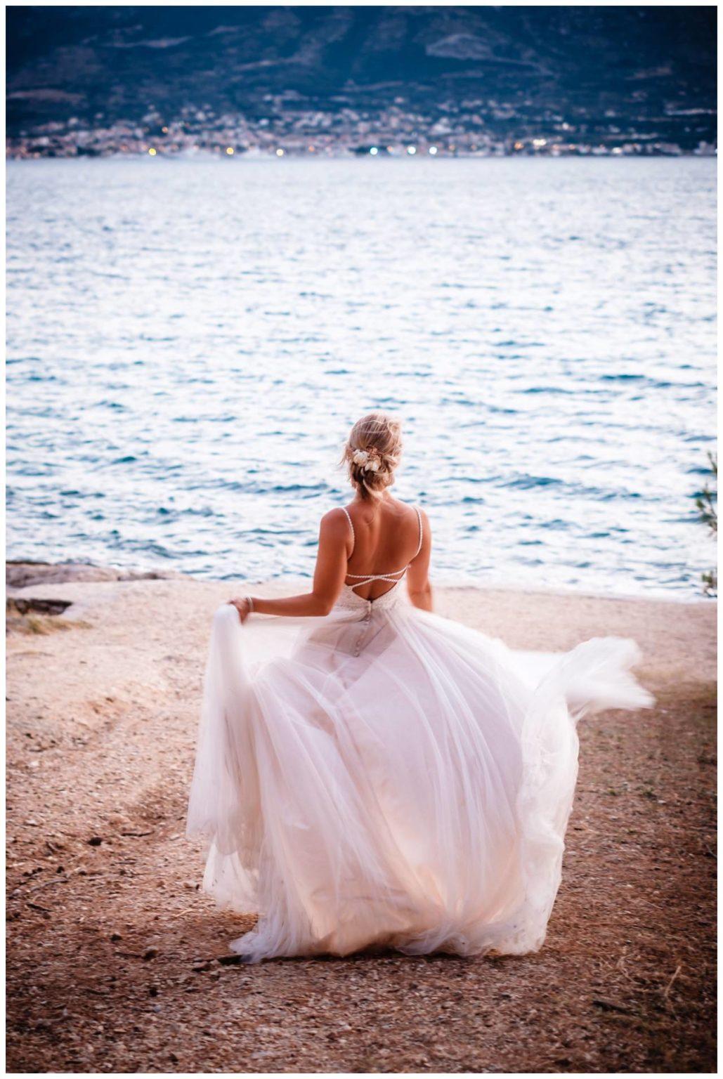 hochzeit kroatien hochzeitsplaner heiraten hochzeitsplanung 17 - Hochzeit in Split