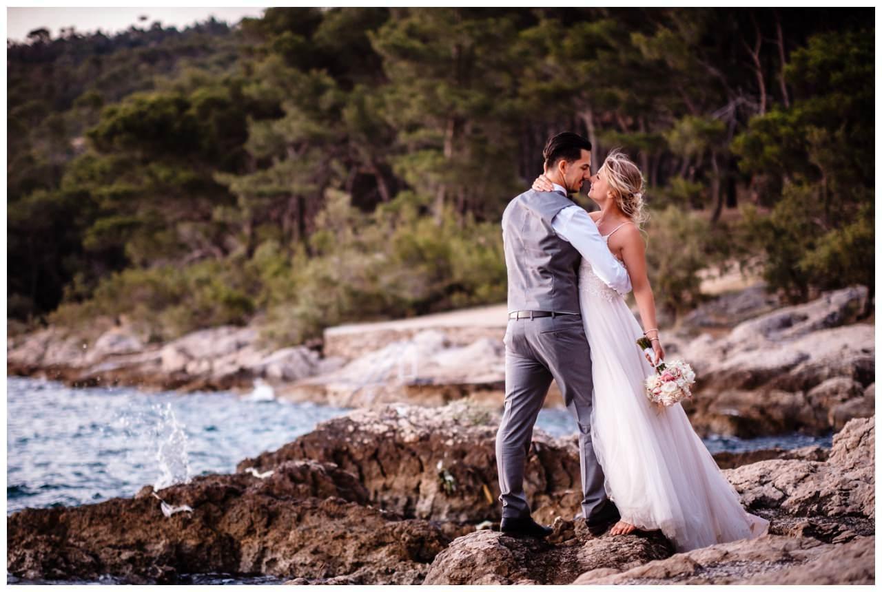 hochzeit kroatien hochzeitsplaner heiraten hochzeitsplanung 18 - Hochzeit in Split