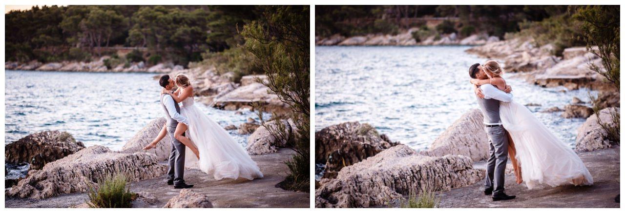 hochzeit kroatien hochzeitsplaner heiraten hochzeitsplanung 20 - Hochzeit in Split