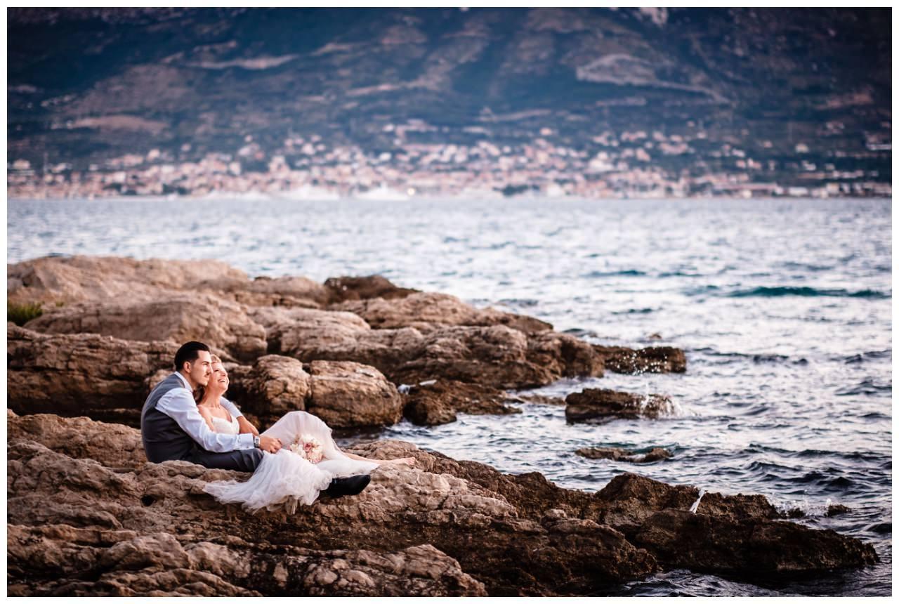 hochzeit kroatien hochzeitsplaner heiraten hochzeitsplanung 21 - Hochzeit in Split