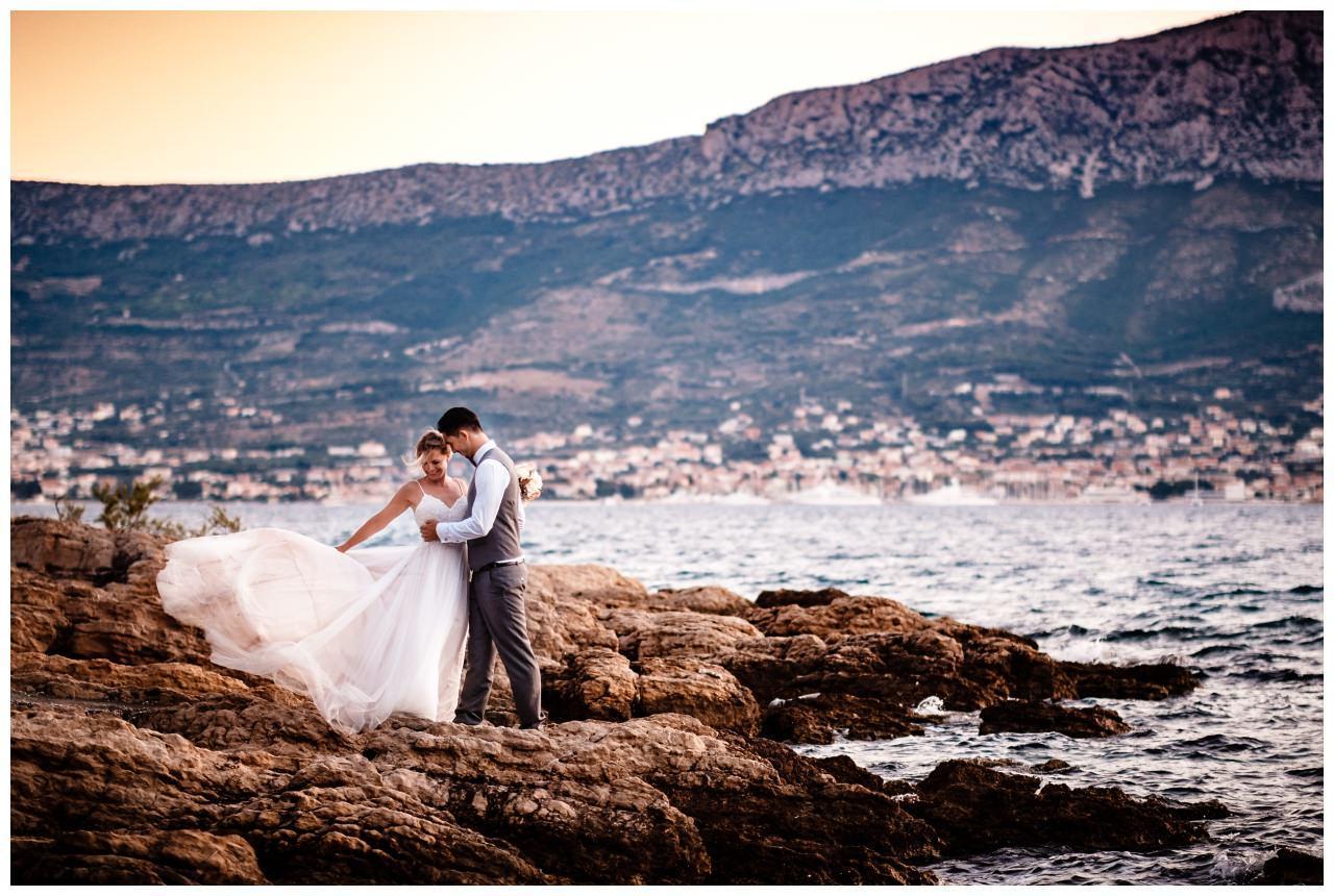 hochzeit kroatien hochzeitsplaner heiraten hochzeitsplanung 22 - Hochzeit in Split