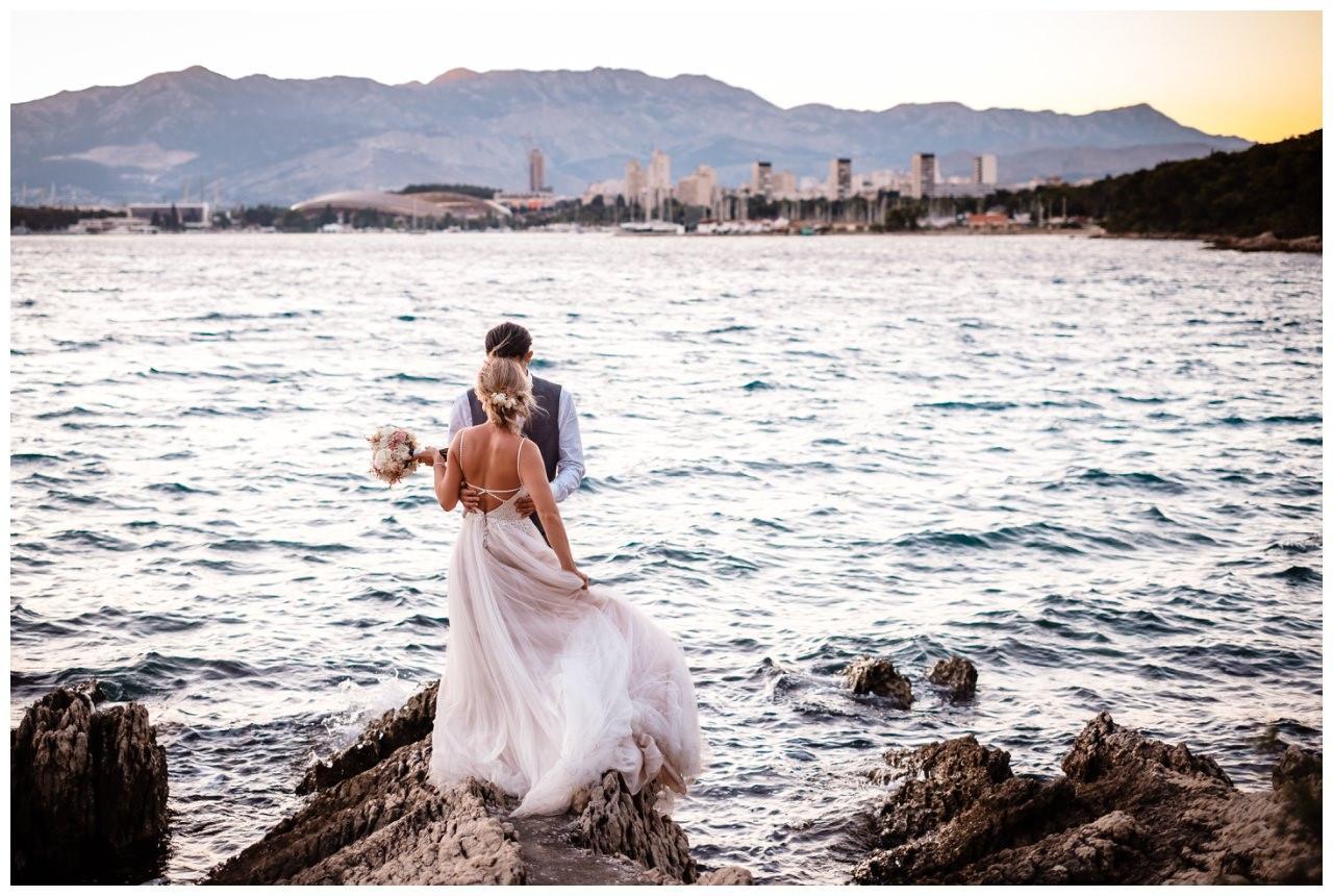 hochzeit kroatien hochzeitsplaner heiraten hochzeitsplanung 24 - Hochzeit in Split