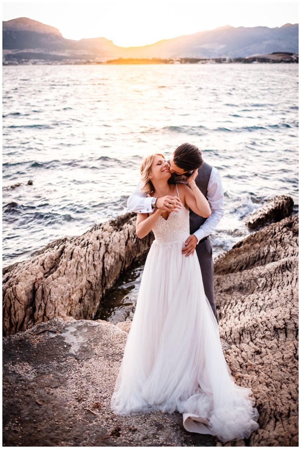 hochzeit kroatien hochzeitsplaner heiraten hochzeitsplanung 25 - Hochzeit in Split
