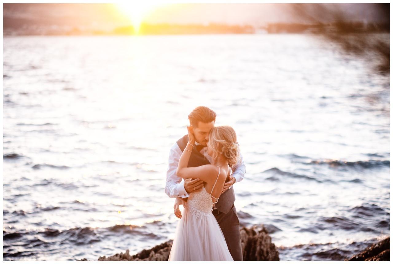 hochzeit kroatien hochzeitsplaner heiraten hochzeitsplanung 26 - Hochzeit in Split