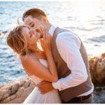 hochzeit kroatien hochzeitsplaner heiraten hochzeitsplanung 27 150x150 - Hochzeit in Split