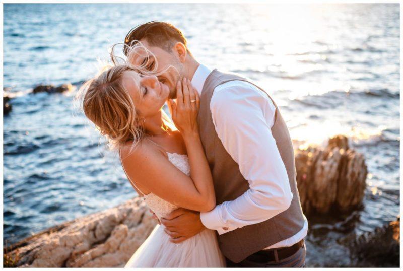 hochzeit kroatien hochzeitsplaner heiraten hochzeitsplanung 27 800x538 - Croatia Love - Eure Hochzeit in Kroatien