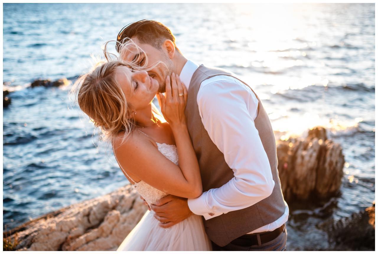 hochzeit kroatien hochzeitsplaner heiraten hochzeitsplanung 27 - Blog