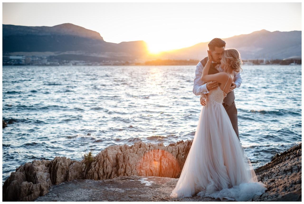 hochzeit kroatien hochzeitsplaner heiraten hochzeitsplanung 28 - Hochzeit in Split