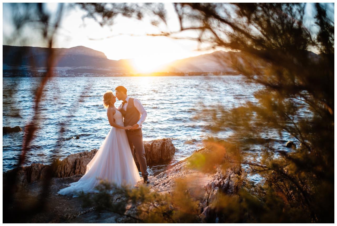 hochzeit kroatien hochzeitsplaner heiraten hochzeitsplanung 29 - Hochzeit in Split
