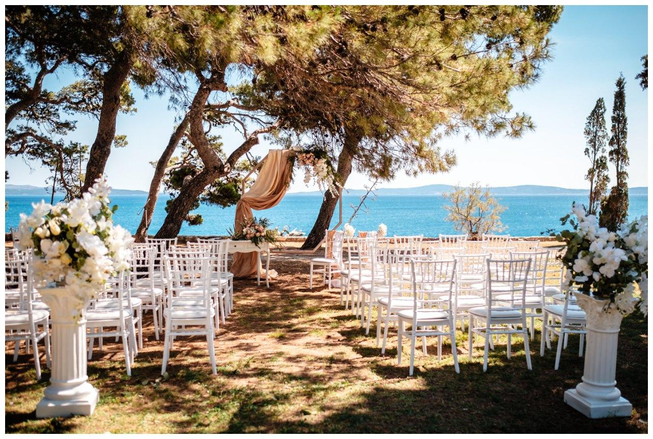 hochzeit kroatien hochzeitsplaner heiraten hochzeitsplanung 3 - Hochzeit in Split