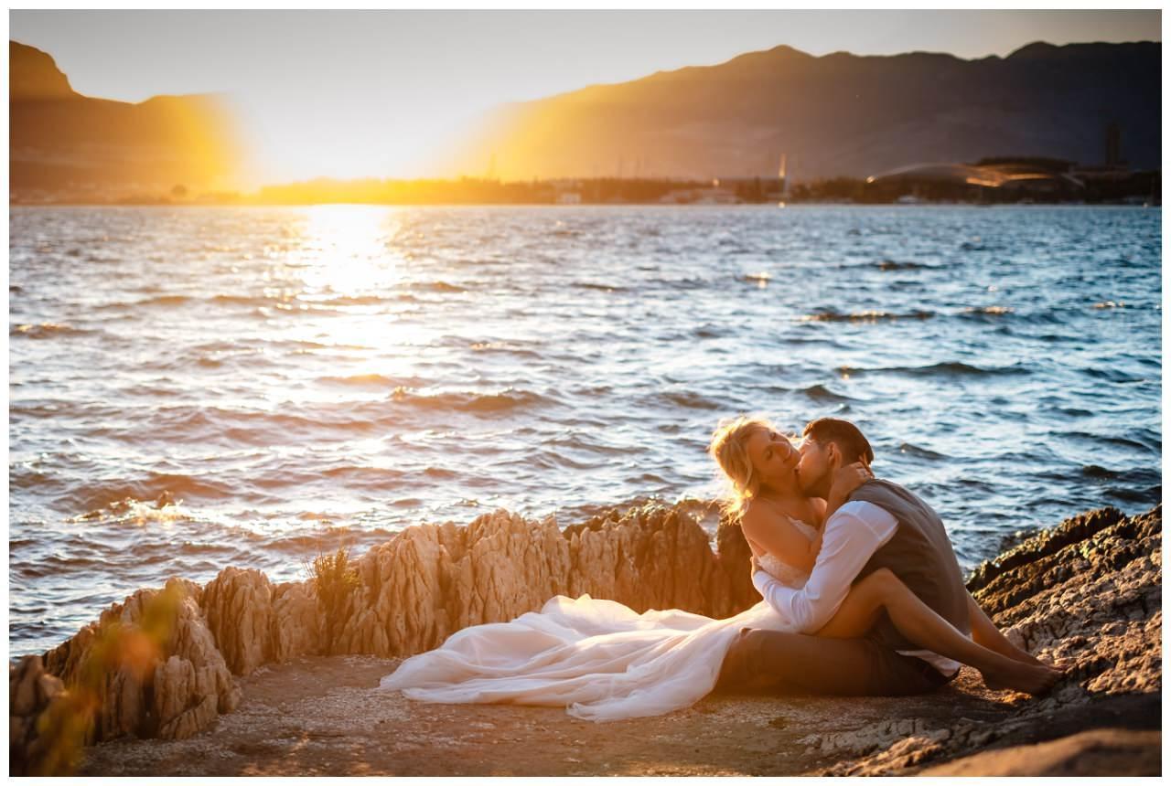 hochzeit kroatien hochzeitsplaner heiraten hochzeitsplanung 30 - Hochzeit in Split